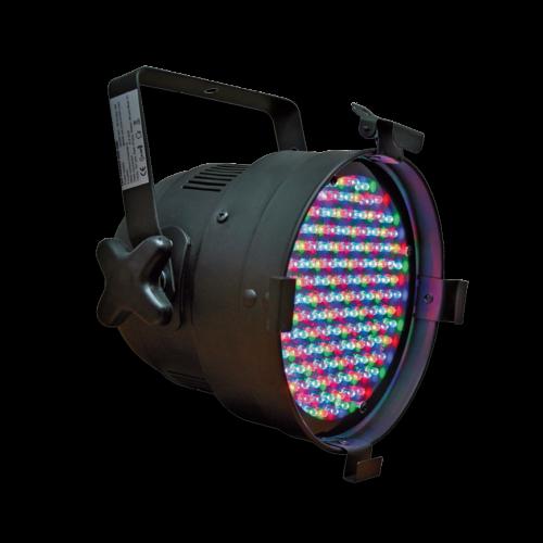 PAR 56 LED CANS