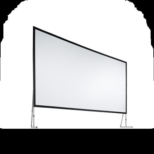 AV Stumpfl Screens