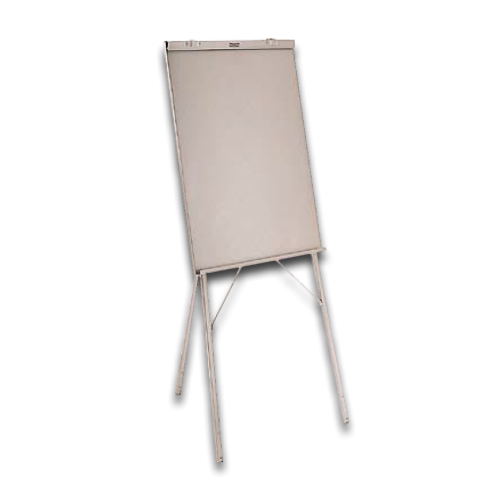 FLIP CHARTS / WHITEBOARDS