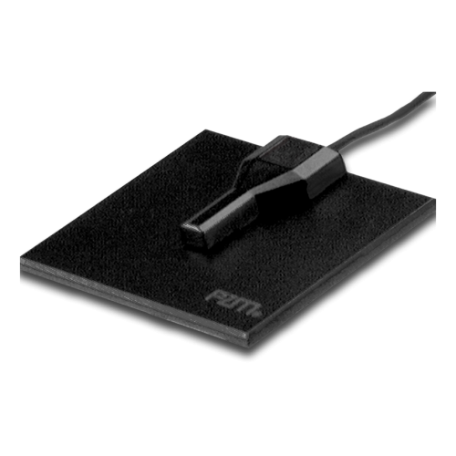 PZM MICROPHONES