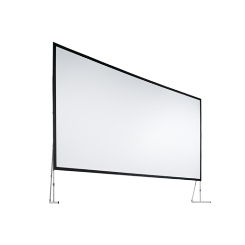 AV Stumpfl Screens