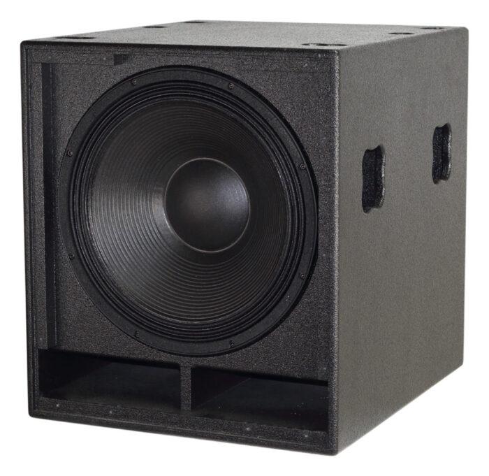 CLALF3000A